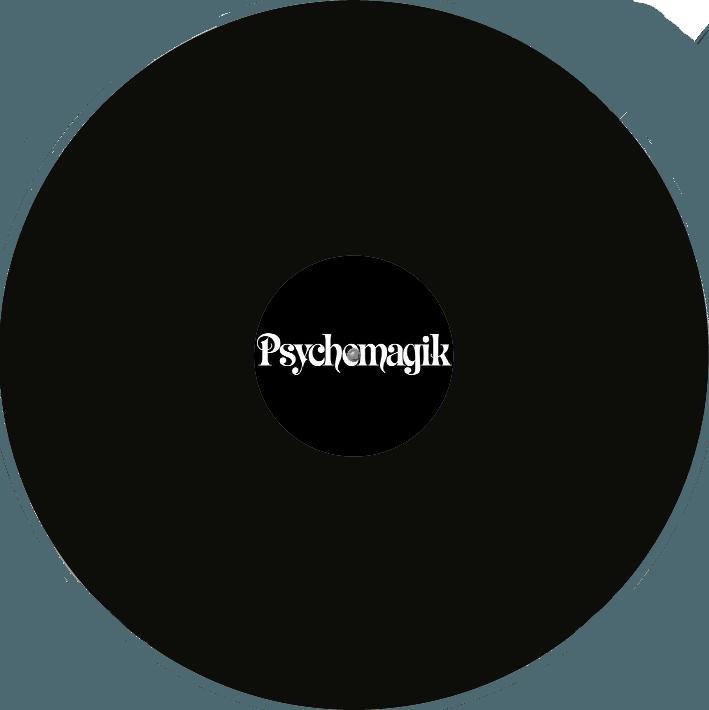 Mink & Shoes - Psychemagik