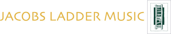Jacobs Ladder Music